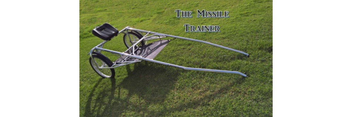 The Missile Trainer