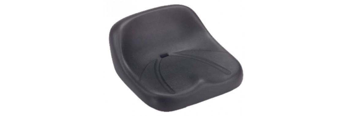 Dux Seat